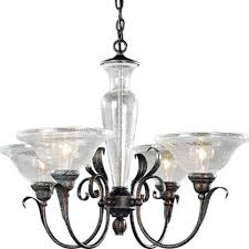 glass sconce shades chandelier lighting design installed interior chandelier glass for modern residence replacement