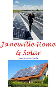 house solar panel kit home energy services home solar design 9325371802