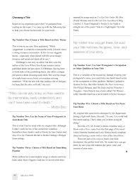 tone book report homework help how to do a bookreport timeline hamlet essay questions dreamstime com book report serve