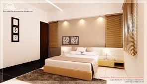 Interior Design Of Houses In Kerala - Kerala interior design photos house