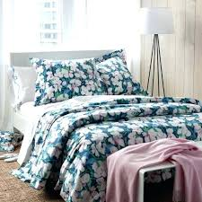 bedding at medium size of sweet block print paisley comforter set by miller cynthia rowley home