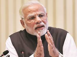 இந்திய வங்கிகளின் ரூ.7 லட்சம் கோடி வராக்கடனுக்கு காங்கிரஸ் தான் காரணம்