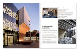 architectural. Architectural Review; Review