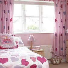 simple bedroom for girls. Simple Bedroom For Girls