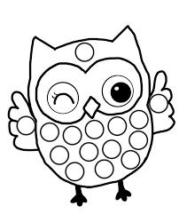 2972 best printables images on pinterest money budget, planner House Budget Planner Free pon ponlarla etkinlik (26) okul Öncesi etkinlik faaliyetleri madamteacher com home budget planner free download