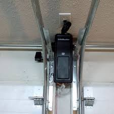 liftmaster side mount garage door openerGarage Unique jackshaft garage door opener ideas LiftMaster
