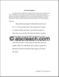 essay rubric middle school rubrics for research papers in middle school phrase teach it write basketball essay paragraph essay rubric