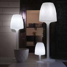 Lampes Jardin Design Poser En Ext Rieur Zendart Design