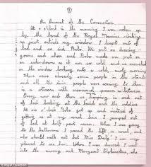 adultery argumentative essay secretarial assistant cover letter essay about your best friends
