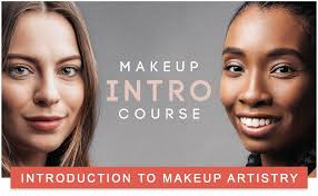 introduction to makeup artistry course jpg