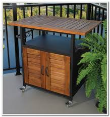 Wonderful Patio Storage Cabinet Outdoor Patio Storage Cabinet Home Outdoor  Cabinet