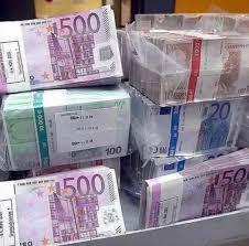 Fake 20 Pound Note Under Uv Light Buy Counterfeit 10 Euros Online Super Counterfeit Bills