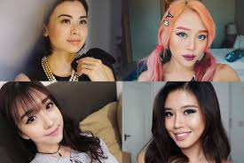 top 10 beauty influencers that we love