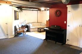 unfinished basement bedroom ideas. Decor Unfinished Basement Idea Decorating Ideas Cheap Bedroom N