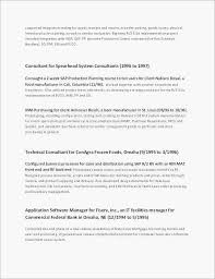 How To Make A Good Resume Unique Making A Good Resume Beautiful Pretty How To Make A Good Resume For