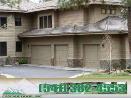cascade garage doorGarage Doors Bend OR 541 3824553 Cascade Garage Door  SEPConnect