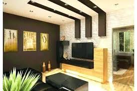 modern ceiling design for living room 2017 best living room false ceiling design ideas best modern living room ceiling design 2017