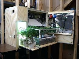 diy grow room closet grow room ideas small closet grow room i like this system diy grow room