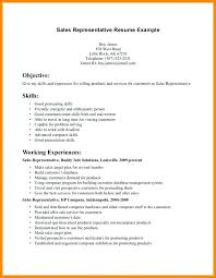 Examples Of Good Skills To Put On A Resumes Skills To Put On Resumes Mmventures Co