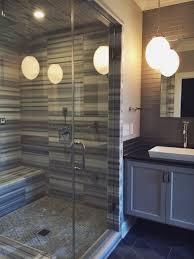 bathroom remodel winston salem nc. Bathroom Remodel Winston Salem Nc Creative Good .