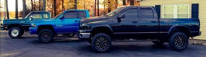 Used Cars Orefield PA | Used Cars & Trucks PA | Kressleys Auto and Truck