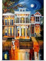 Small Picture Diane Millsap Art Prints Posters Home Decor Greeting Cards