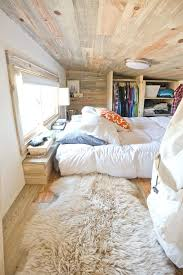 bedroom design for small space. Tiny Bedroom Design Wonderful Photos Of Project Mini House The Size A Small . For Space