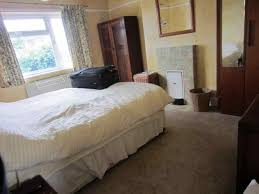 Young adult bedroom furniture Cottage Can Accommodate Child Chairs Outdoor Rooms Come Toaster Fridge Electric Tea Pot Shower Toiletries Closet About 1 These Are Bedding Halloweenpicturesinfo Young Adult Bedroom Furniture Penty Photo