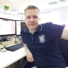 Alexander Efremov (@MrEfremchik)   Twitter