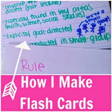 ABC Bible Verse Flashcard Printables  Teaching Godu0027s WordMake Flash Cards