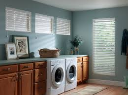paint colors for laundry room walls top your diamond vogel color 02 on wall color ideas for laundry room with paint colors for laundry room walls turquoise cabinet color home