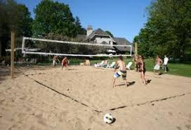 Backyards Winsome Backyard Volleyball Court Beach Volleyball Backyard Beach Volleyball Court