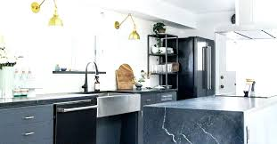 cabinet paint colors kitchen 2018 best sherwin williams for kitchens with white appliances