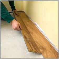 menards vinyl plank flooring paramount floating l and stick laminate floor tile paramount floating vinyl plank flooring