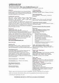 Graphic Designer Resume Sample Cover Letter Graphic Design Resume discribtive essay 75