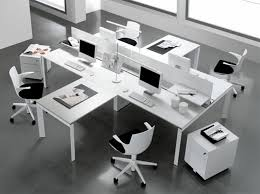 office design concepts photo goodly. Graphic Design Office Furniture Goodly Collection Concepts Photo G