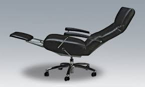 office recliners. executive recliners lafer josh office k
