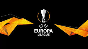 Europa League: partite oggi 29 ottobre 2020 in diretta su Sky e Tv8