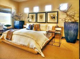 african furniture and decor. African Inspired Home Decor Bedroom Beautiful Furniture Photo Simple American And R