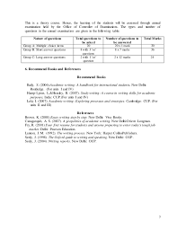 eng ed academic writing writing models 25 3