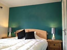 Teal Bedrooms Decorating Decorating Photo Gallery Recent Work Ian Peskey Decorations