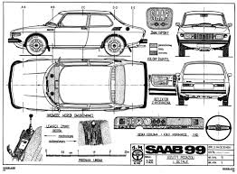 renault scenic fuse box problems on renault images free download Renault Scenic Wiring Diagram renault scenic fuse box problems 6 renault megane electronic fault wont start renault scenic tuning renault scenic wiring diagram pdf