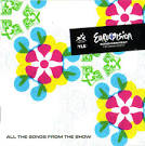 Eurovision Song Contest: Helsinki 2007