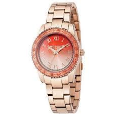 Купить <b>женские часы</b> от <b>Just Cavalli</b>