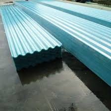 transpa corrugated plastic roofing sheet pictures photos