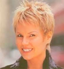 Hair Style For Women Over 60 short haircuts for older women with round faces images avast 8444 by wearticles.com