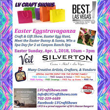 crafts easter easter family event free event gifts nevada craft and gift show nevada craft show crafts nevada event nevada gift show ping
