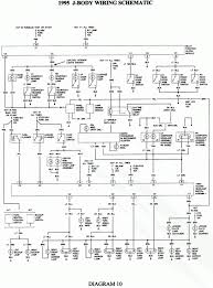2005 gmc radio wire harness schematic gmc wiring diagrams instructions gm wiring schematics 2005 gmc radio wire harness colors wiring diagrams instructions 2005 gmc radio wire harness schematic