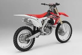 yamaha 450. bikes:yamaha dirt bike 125cc for sale craigslist yamaha motorsports yz450f 2017 450