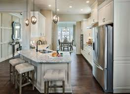 Cabinet And Lighting Wallpaper White Cabinet And Lighting Ideas For Kitchen Peninsula July 28 2017 Download 736 X 534 N